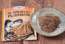 najlepsze polskie produkty bez chemi