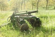 Farming equipments / Farming equipments