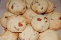 Recipes - Biscuits/Cookies