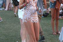 Coachella Style / http://lifestyleandcompany.blogspot.pt/
