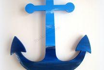 denizciler