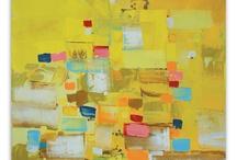 4 ART thou / by Fanny Bejar Cohen