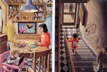 sguardi d'infanzia incontro sensibilizzazione