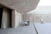 Architects / Valerio Olgiati