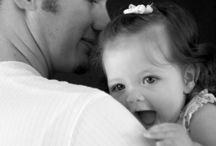 Татковство / Macedonia / Современи татковството: статии, блогови, коментарите. Fatherhood in Macedonia