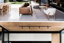 design/livingroom