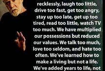 Citat om visdom