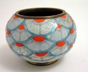 Looking at ceramics / by Carol Hagan