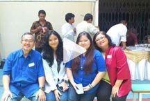 My Lovely Family Activity / All Activity of mya Family
