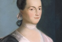 Inspiring Historical Women