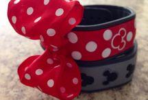Disney! / by Eryn Anderson