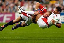 Awesome sports photos / Fantastic sports shots