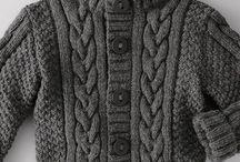tricot keziah