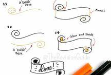 .sketchnoting
