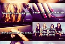 Pretty·Little·Liars