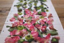 flowers & bouquet / flowers