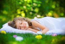 SlowSleep - the blog of sleep
