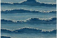 inspiration; Ocean