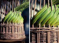 Basketmaking