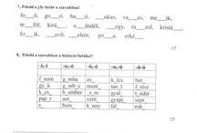 Nyelvtan-helyesírás