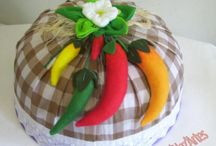 cobre bolo