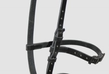 Horse Tack, etc. / Всякое интересное и полезное для лошадей и всадников