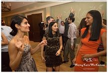 Party & Event Photography in Washington, DC