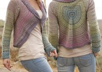Awesome Yarn Creations / Designs and Ideas we love here at Mary Maxim