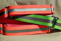 Christmas Ready Made Available on Facebook! / Lots of collars and some human gifts, ideal Christmas presents https://www.facebook.com/DogONineTailsStore