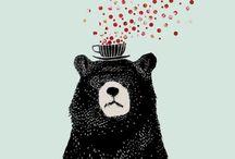 Love ❤ illustration