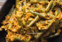 indische recepten