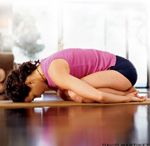 YOGA,  EXERCISE  HEALTHY  LIVING / by Joyce Satcher