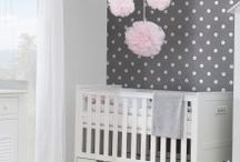 Baby / Δωμάτιο
