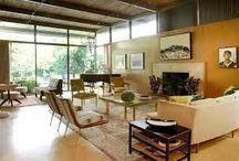 modern home interior inspiration