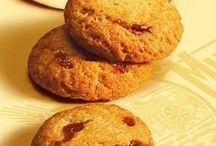 biscotti