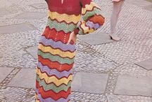 Make Your Own Missoni / by Janice Davey