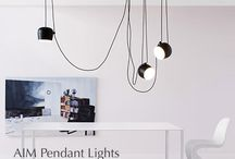 glottman products | flos lighting / flos now available @ glottman