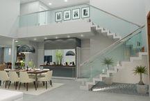 Idéias house
