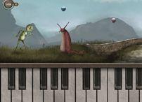 Video juegos / by Mykos galeguilos