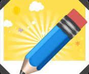 iPad Apps--Writing / Writing Apps for the iPad
