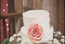 farm inn wedding