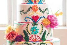 lekkerste taarten