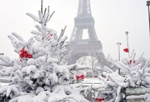 Winter white !!!