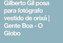 Arte dos orixás,produção e conceito: Margo Margot. Produção executiva Elissandro de Aquino .Foto : Daryan  Dornelles .Stefano Martini .
