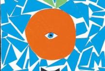 Artist- Rene Magritte