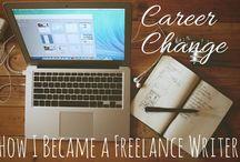 My Career Articles