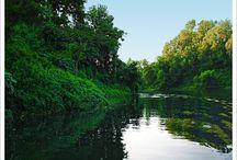 Beautiful Bangladesh / by Nadia Ibtihaj