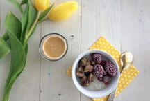5 hozzávalós reggelik