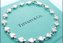 lovely Tiffany