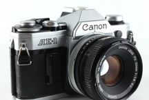 photography/blogging